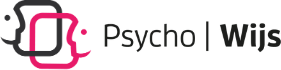 Psycho | Wijs