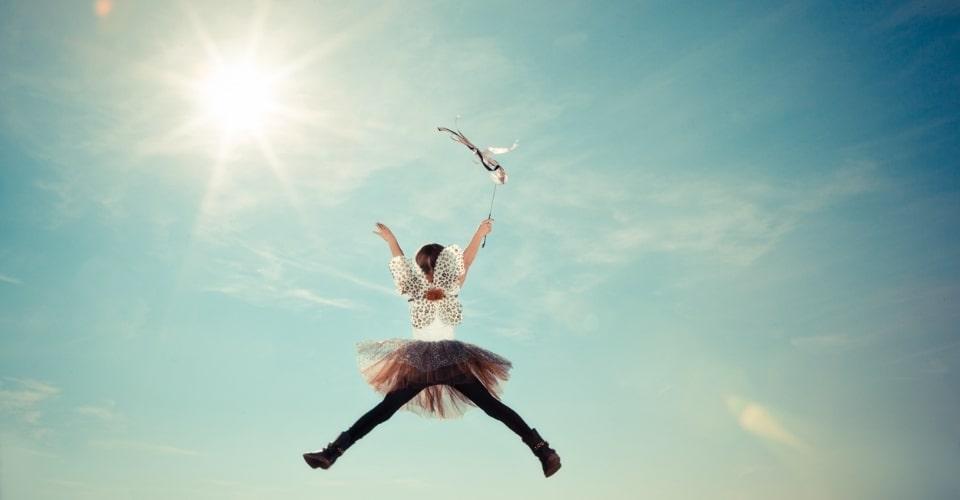 Kan jouw kind zijn eigen wens en grens aangeven?